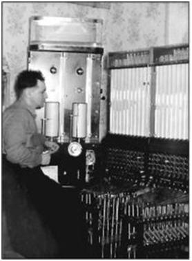 Картинки по запросу lukyanov computer